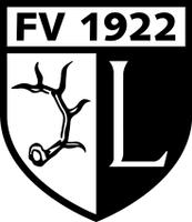 FV 1922 Leutershausen