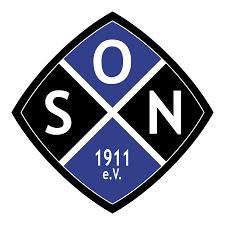 SC Olympia Neulußheim