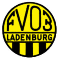 FV 03 Ladenburg