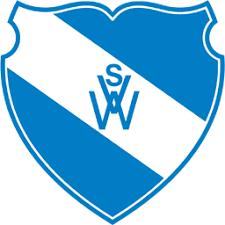 Spvgg 1910 Wallstadt e.V.