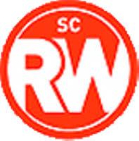 SC Rot Weiß Mannheim-Rheinau 1952 e.V.