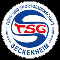 TSG Seckenheim