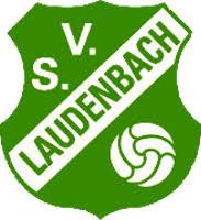 SV Laudenbach