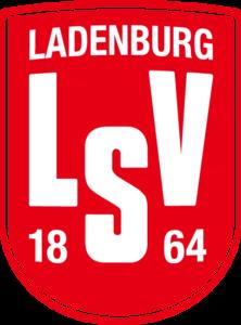 LSV 1864 Ladenburg