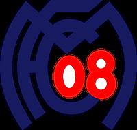 MFC 08 Lindenhof