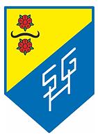 SG Hemsbach
