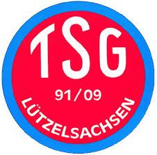 TSG Lützelsachsen